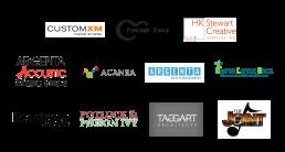 Sponsors Collage 2020